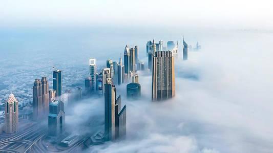 2 Bedroom Flat for Sale in Downtown Dubai, Dubai - Stunning full SEA and Downtown view- Burj Khalifa Tower High Floor