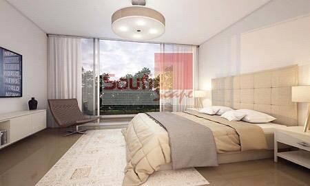5 Bedroom Villa for Sale in Al Salam Street, Abu Dhabi - LUXURIOUS  HOTTEST DEAL 5 BHK VILLA  FOR SALE IN BLOOM GARDEN