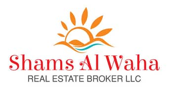 Shams Al Waha Real Estate
