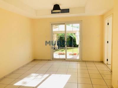2 Bedroom Villa for Rent in The Springs, Dubai - Best Price|Type 4M|2 Bedroom+Study|Springs