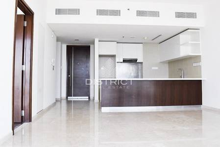 1 Bedroom Apartment for Rent in Zayed Sports City, Abu Dhabi - Call Now 1BR Rihan Heights No Agency Fee