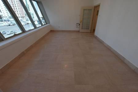 1 Bedroom Apartment for Rent in Al Falah Street, Abu Dhabi - 1 Master BR Apartment Near Al Falah Plaza Market