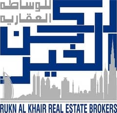 Rukn Al Khair Real Estate Brokers