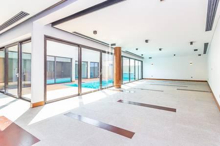 4 Bedroom Villa for Rent in Umm Suqeim, Dubai - Contemporary & Luxurious 4 Bedroom Villa