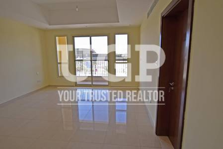 Studio for Rent in Baniyas, Abu Dhabi - Up for Rent! Cozy Studio apt with Parking