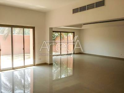4 Bedroom Villa for Rent in Between Two Bridges (Bain Al Jessrain), Abu Dhabi - Sublime 4 Bedrooms Villa with Facilities near Binal Jesrain Area