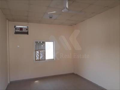 11 Bedroom Labour Camp for Rent in Muhaisnah, Dubai - Well-Maintained Labour Camp in Sonapur