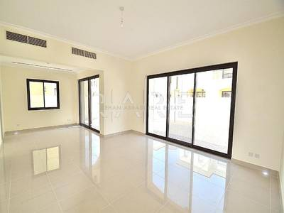 4 Bedroom Villa for Rent in Arabian Ranches 2, Dubai - Brand New 4 Bedroom Villa in Samara - Arabian Ranches