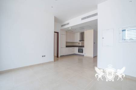 1 Bedroom Flat for Rent in Dubai Marina, Dubai - 1 Bed I Unfurnished  Great View I Gate 1