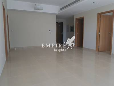 2 Bedroom Apartment for Rent in Dubai Investment Park (DIP), Dubai - Cheap & Best Price l 2 Beds+Maid+Laundry