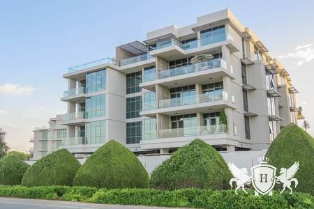 2 Bedroom Apartment for Rent in Meydan City, Dubai - Spacious 2BR I Big Layout with Large Balcony