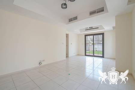 3 Bedroom Villa for Rent in The Springs, Dubai - 3 Bed Villa l Type 3E back to back l Springs