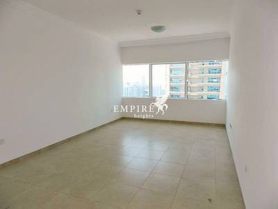 1 Bedroom Flat for Rent in Dubai Marina, Dubai - Nice Spacious 1 Bed Apt | Move-in Ready