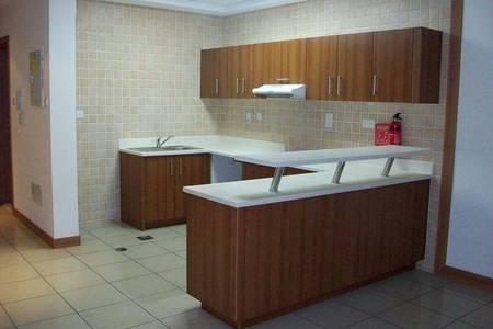 1 Bedroom Apartment for Sale in Dubai Marina, Dubai - HOT Deal....!!!! 1 BEDROOM APARTMENT IN SULAFA MARINA