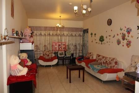فلیٹ 1 غرفة نوم للبيع في دبي لاند، دبي - 7% Plus Net Return