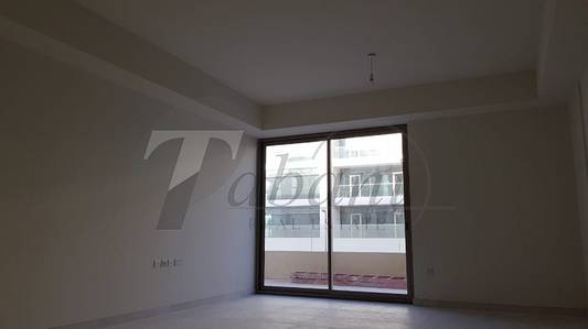 1 Bedroom Apartment for Rent in Meydan City, Dubai - 1 Month Free 1 Bed The Residences 1 Meydan