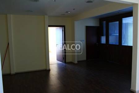 4 Bedroom Flat for Sale in Dubai Marina, Dubai - Best Deal/Elite Residence/Higher Floor/Panoramic Sea View/4 Bedrooms