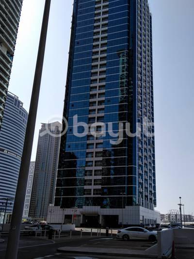 Studio for Rent in Jumeirah Lake Towers (JLT), Dubai - DUBAI GATE 2