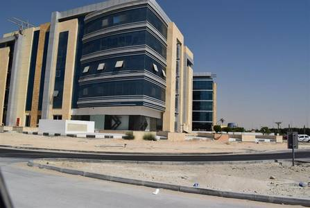Office for Sale in Arjan, Dubai - 9.8% ROI 3 Offices for Sale with   -Arjan