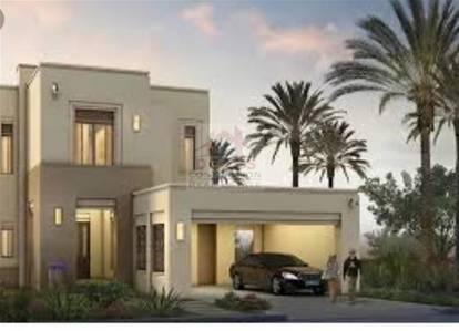 3 Bedroom Villa for Sale in Arabian Ranches 2, Dubai - 3 Beds Villa in Azalea  Arabian Ranches