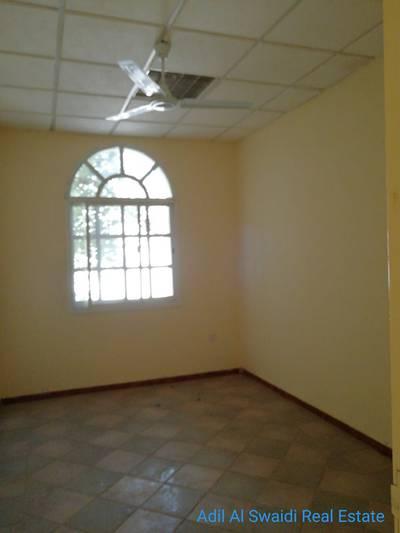 8 Bedroom Villa for Rent in Al Shahba, Sharjah - 8 BHK Villa with majlis, 2 living dining, maidroom, covd parking in Shahba