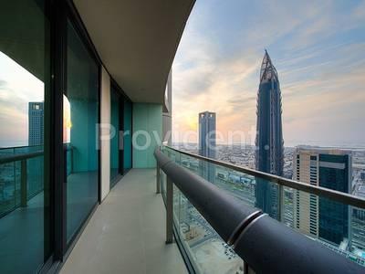 2 Bedroom Flat for Sale in Downtown Dubai, Dubai - Brand New 2BR