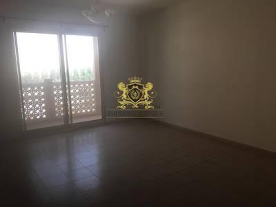 2 Bedroom Flat for Rent in Dubai Waterfront, Dubai - Hot Deal 2 Bed | Al Badrah | Jebal Ali