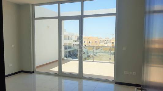7 Bedroom Villa for Rent in Khalifa City A, Abu Dhabi - Great amazing 7BR Villa in Khalifa city