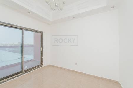 1 Bedroom Apartment for Rent in Deira, Dubai - 1 Bedroom with Balcony   Close to Metro Station  Hor Al Anz   Deira