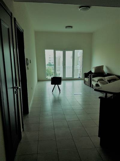 1 Bedroom Apartment for Sale in Discovery Gardens, Dubai - U TYPE|VACANT|MED CLUSTER|DG