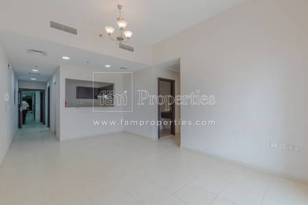 2 Bedroom Apartment for Sale in Liwan, Dubai - Affordable 2 Bedroom with an Open View!