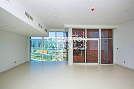 3 Bedroom Apartment for Rent in Tourist Club Area (TCA), Abu Dhabi - Stunning Three Bed Unit