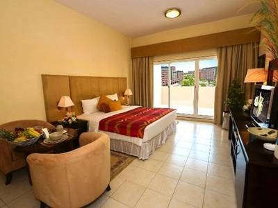 Studio for Sale in Discovery Gardens, Dubai - Furnished Spacious Studio Flat For Sale In Mogul Cluster
