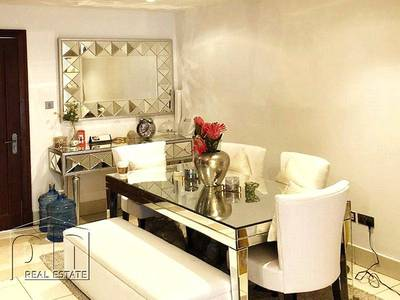 2 Bedroom Apartment for Sale in Old Town, Dubai - | OT Specialist | Vacant On Transfer | New |