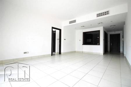 2 Bedroom Apartment for Sale in Old Town, Dubai - | OT Specialist | South Facing | Urgent |