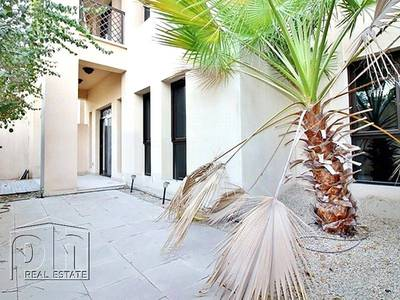 2 Bedroom Flat for Sale in Old Town, Dubai - | OT Specialist | Garden | Vacant Now |