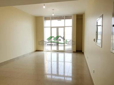 1 Bedroom Apartment for Rent in Al Muroor, Abu Dhabi - 1BHK IN MUROOR ROAD FOR A GOOD PRICE!