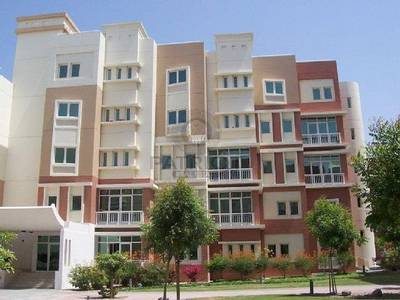 Studio for Sale in Discovery Gardens, Dubai - Best deal studio for sale in Discovery Gardens