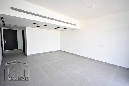 3 Bedroom Villa for Rent in Mudon, Dubai - Brand New