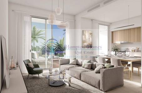 4 Bedroom Villa for Sale in Dubai South, Dubai - 0 Commission| 5% Booking| 1.25% Monthly