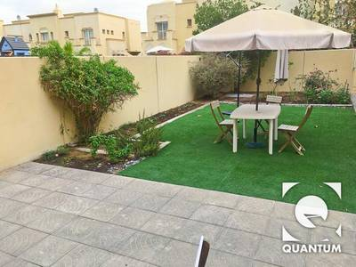 2 Bedroom Villa for Rent in The Springs, Dubai - Well Priced   2 Bed   Amazing Condition