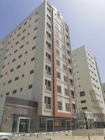 Building for Sale in Al Qusais, Dubai - Full Building Residential Freehold