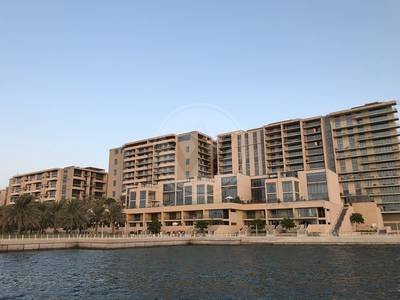4 Bedroom Apartment for Rent in Al Raha Beach, Abu Dhabi - No commission payable| Beachfront living