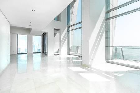 5 Bedroom Penthouse for Sale in Downtown Dubai, Dubai - 5 Bedroom Triplex Payment Plan Available
