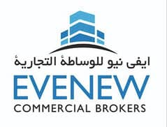 Evenew Commercial Brokers