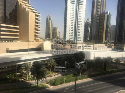 1 Bedroom Flat for Rent in Dubai Marina, Dubai - 1 BR Lofts  w/ Huge Terrace