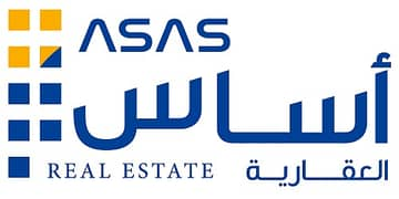 Asas Real Estate