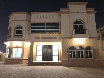 8 Bedroom Villa for Rent in Al Khawaneej, Dubai - Beautiful Villa For Rent Khawaneej 2