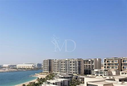 3 Bedroom Apartment for Sale in Al Raha Beach, Abu Dhabi - Ready to move in? Actual unit pictures!!