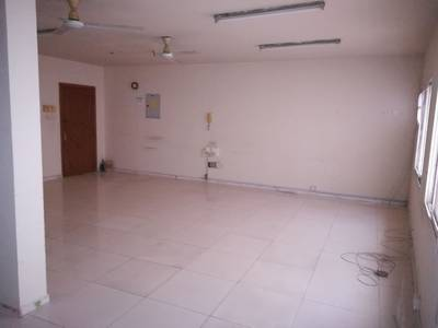 Office for Rent in Bur Dubai, Dubai - SPECIOUS OFFICE AVAILABLE FOR RENT